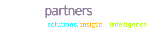 Housing Partners Logo